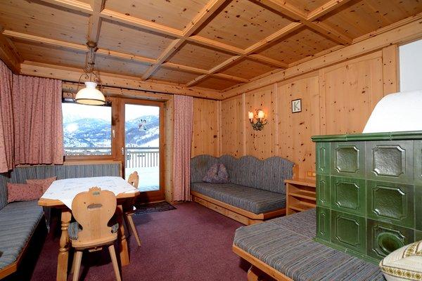 Fotos-neu-LUNARIS-und-Ferienhof-045.jpg
